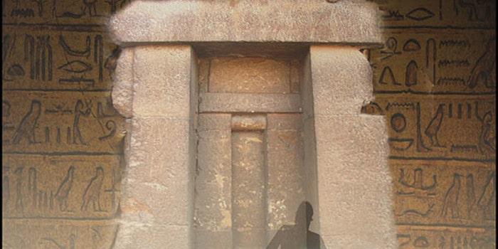 Live Escape - tombeau du pharaon