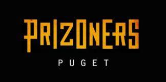 prizoners puget sur argens escape game