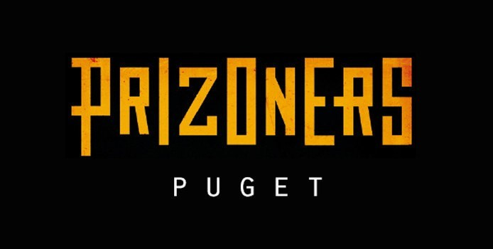 prizoners puget sur argens escape game