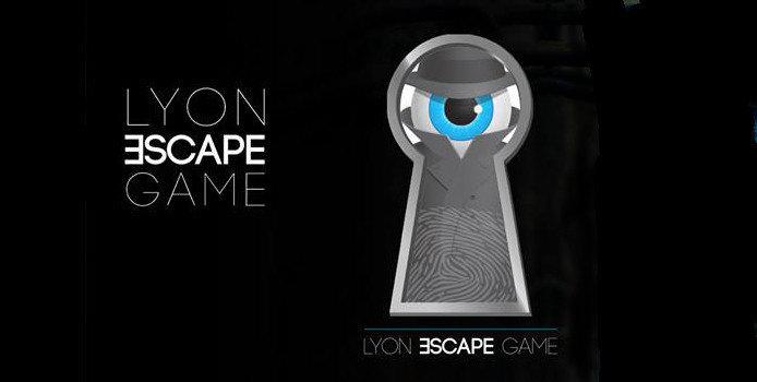 escape game lyon