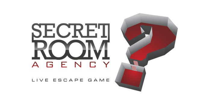 Secret Room Agency escape game- montauban