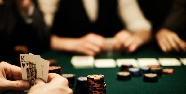cortexscape annemasse - braquage du casino