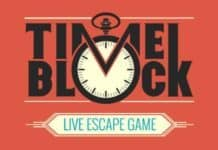 time block escape game val de reuil.jpg