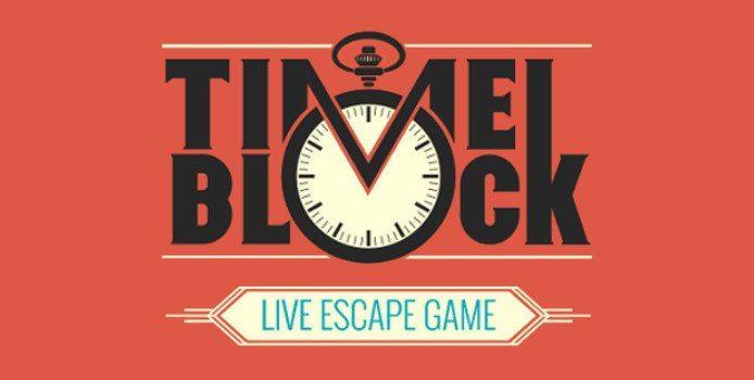 time block escape game val de reuil.jpg