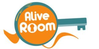 Alive Room escape game bayonne