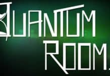 Quantum Rooms Clamart