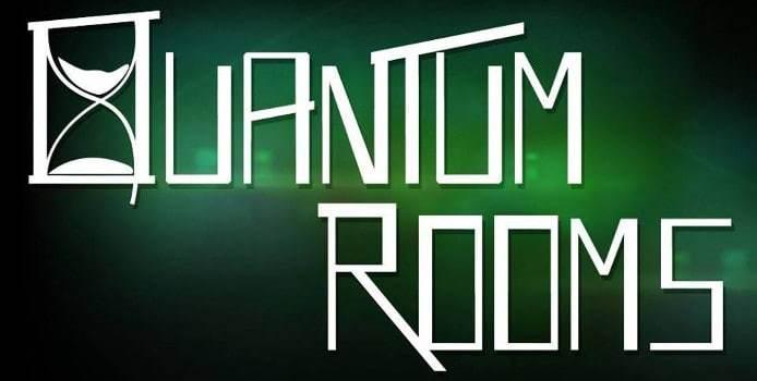 Quantum Rooms Clamart