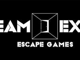 Team Exit - orleans