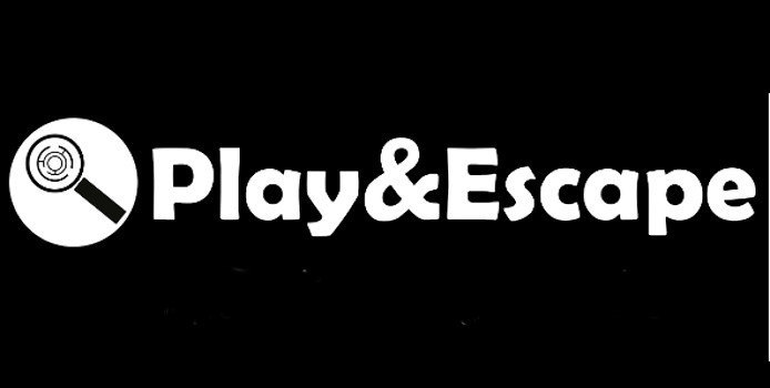 play & escape game beauvais