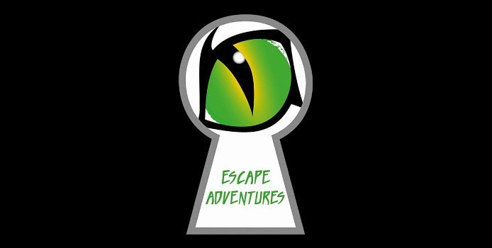Escape Adventures game Angers