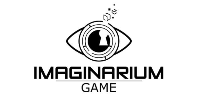 Imaginarium Lyon