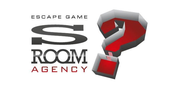 S Room Agency - Montauban