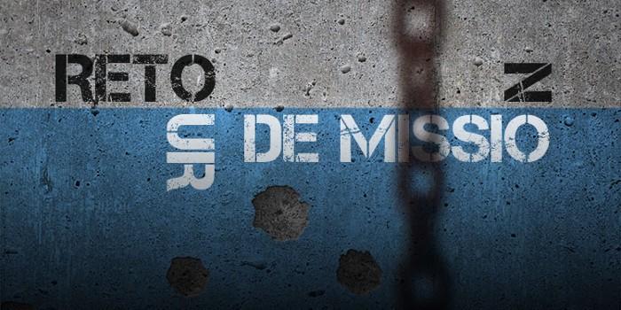 S Room Agency - Retour de Mission