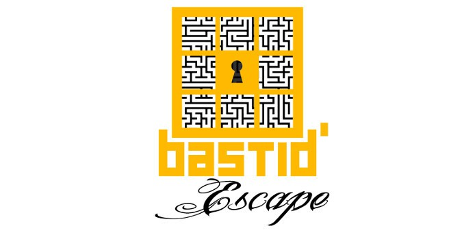 bastid escape
