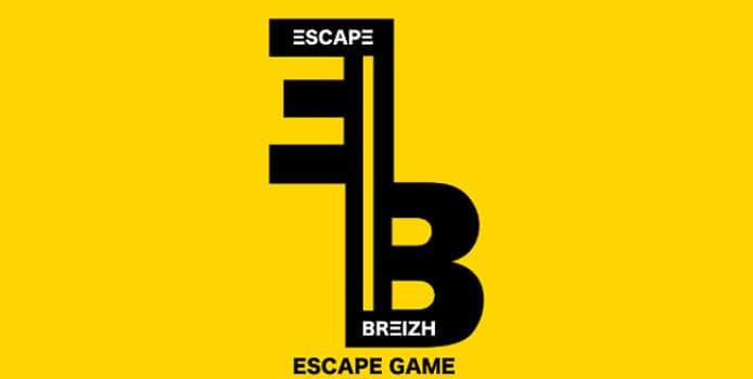 Escape Breizh - Auray