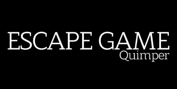 Escape Game Quimper