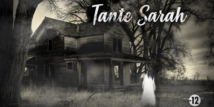 Escape One - Tante Sarah