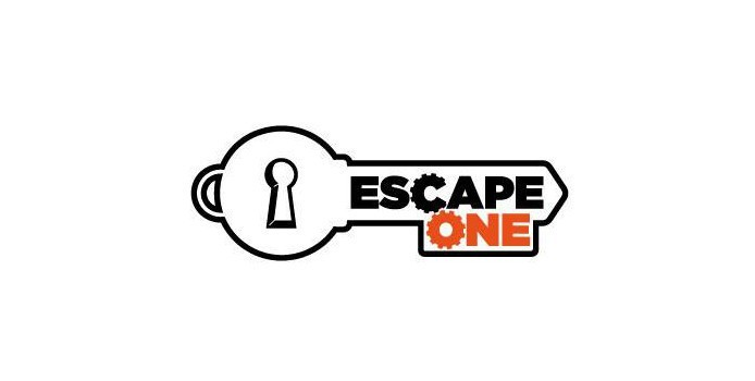 Escape One Voiron
