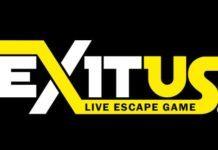 Exitus - Clamart