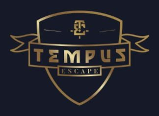 Tempus Escape game - bayonne