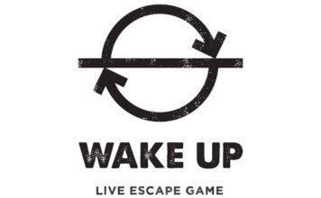 Wake Up Lyon
