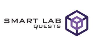 smart lab quests