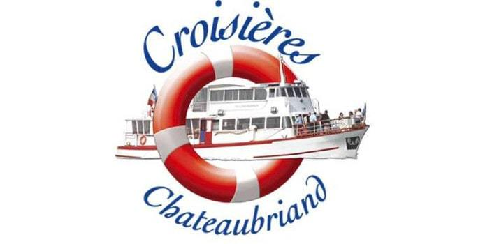 Croisiere chateaubriand