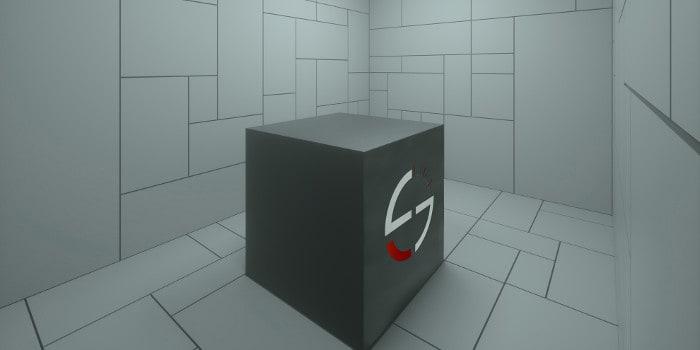 E-Scape Project - enigmarium