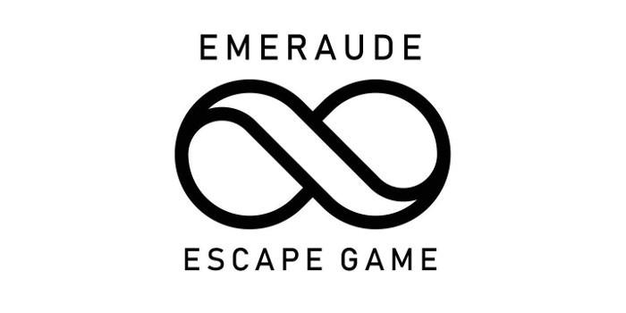 Emeraude Escape - Dinard