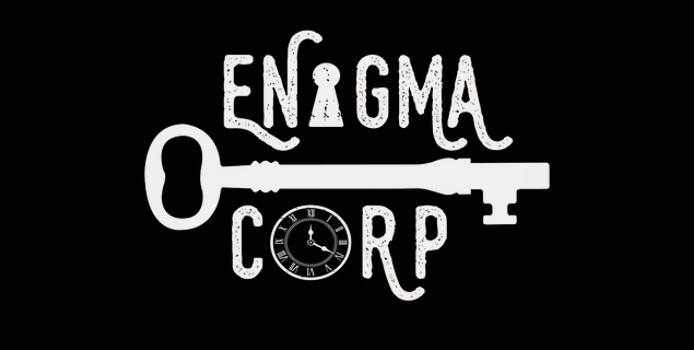Enigma Corp Pamiers
