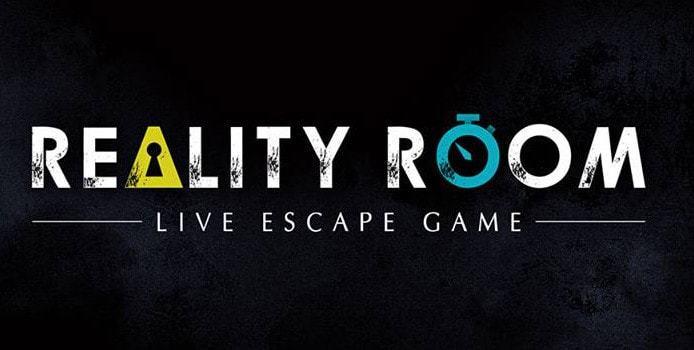 Reality Room gemenos