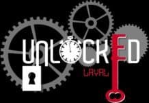 Unlock Laval