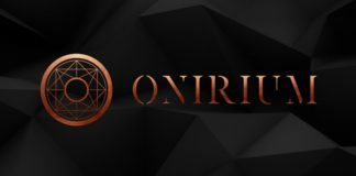 onirium nantes