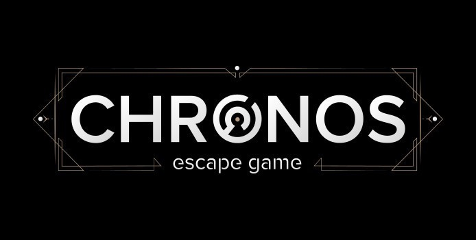 Chronos - toulouse