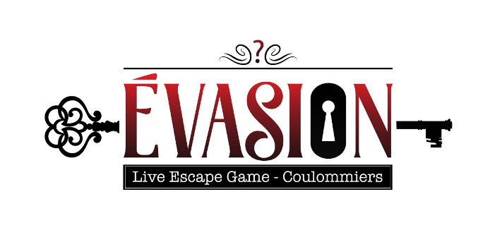 Evasion Escape - coulommiers