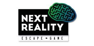 Next Reality - toulouse