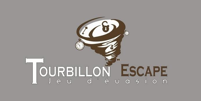 Tourbillon Escape