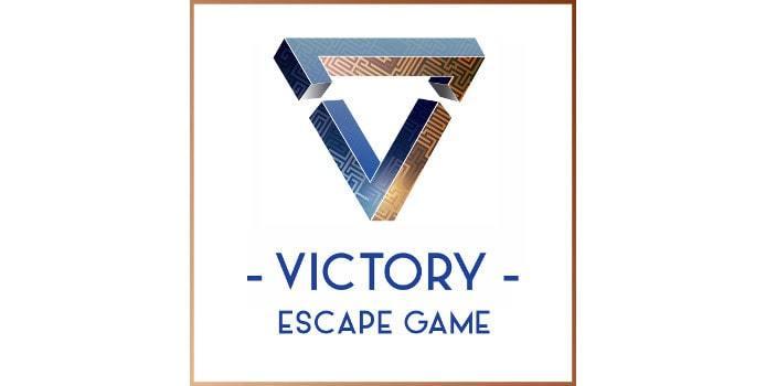 Victory Escape