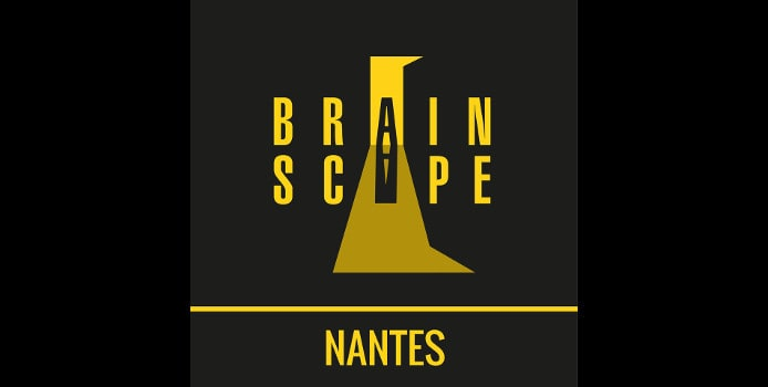 Brainscape Nantes