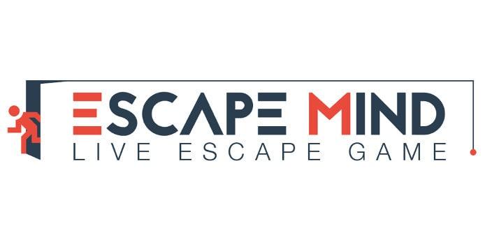 Escape Mind - hénin-beaumont