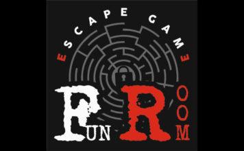 Fun Room - Pau