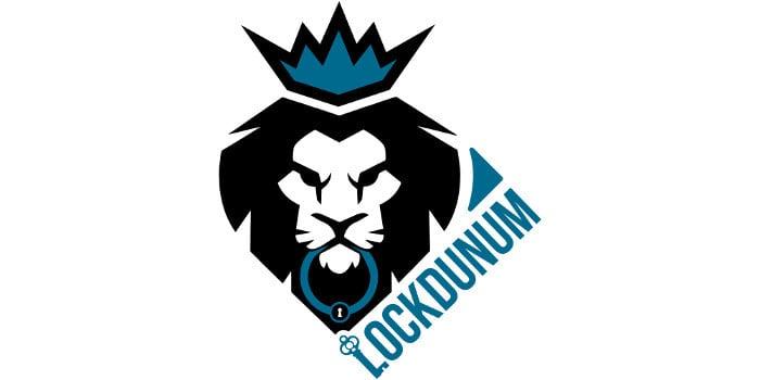 Lockdunum - Lyon