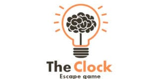 The Clock - Rodez