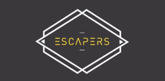 escapers - lille