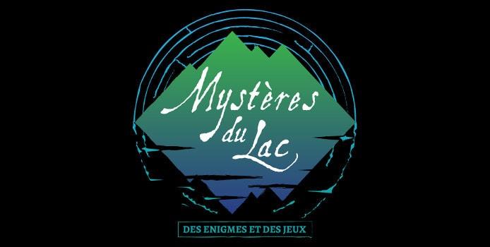 mystères du lac - annecy
