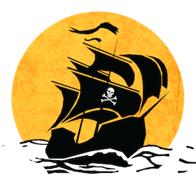 prizoners - bateau pirate