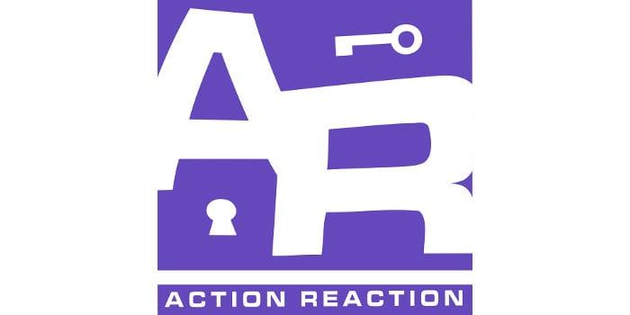 Action Reaction - Compiegne