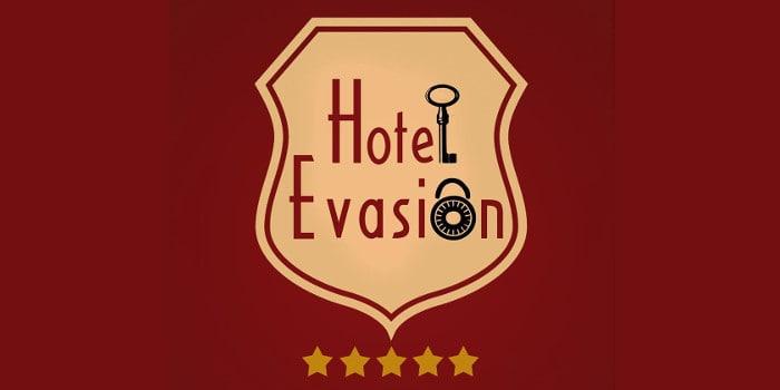 Hotel Evasion - Vannes