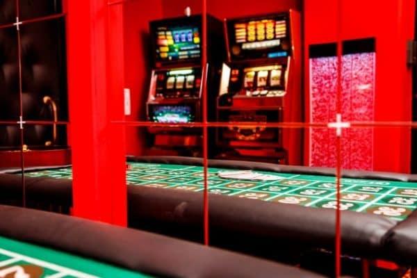 john doe - casino magnifico 2