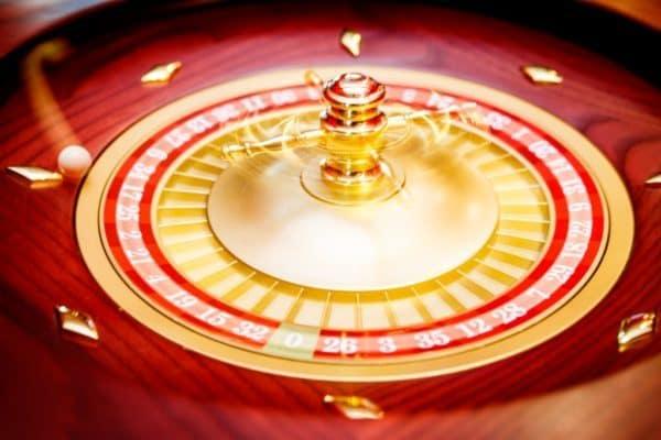 john doe - casino magnifico 3
